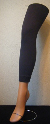 Thermo legging/panty